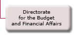 Directorate for Budget and Accounting