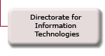 Directorate for Information Technologies