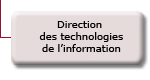Direction des Technologies de l'Information