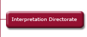 Interpretation Directorate