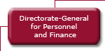 Directorate-General for Personnel and Finance