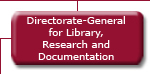 Directorate-General for Library, Research and Documentation