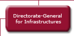 Directorate-General for Infrastructures