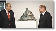 S. Exc. M. Traian Băsescu