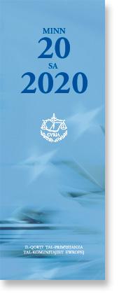 Minn20 sa 2020
