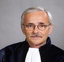 Juraj Schwarcz