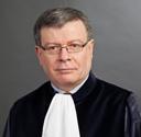 Dimitrios Gratsias