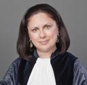Mariyana Kancheva