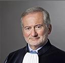 Guido Berardis