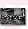Przemowa Jeana Monneta (ratusz – grudzień 1952 r.)