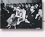 7. oktober 1958 – Cercle Municipal – Højtideligt retsmøde - Indsættelse af De Europæiske Fællesskabers Domstol