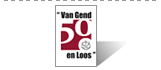 The Court marks the 50th anniversary of the judgment in Van Gend en Loos