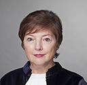 Vesna Tomljenović