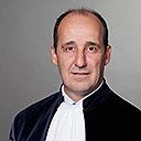 Ignacio Ulloa Rubio
