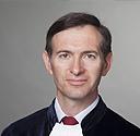 Stéphane Gervasoni