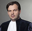 Lauri Madise
