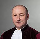 Maciej Szpunar