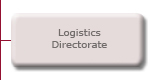 Directorate for Logistics