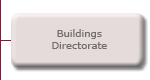 Directorate for Buildings