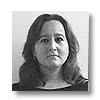 Cristina LOPEZ ROCA