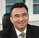 George ARESTIS