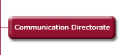 Communication Directorate