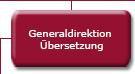 Generaldirektion Übersetzung