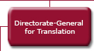 Directorate-General for Translation