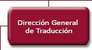 Dirección General de Traducción