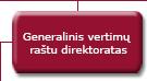 Generalinis vertimų  raštu direktoratas