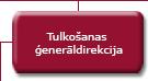 Tulkošanas  ģenerāldirekcija