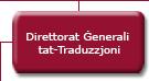 Direttorat Ġenerali  tat-Traduzzjoni