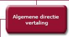 Algemene directie  vertaling