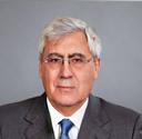 Pedro CRUZ VILLALÓN