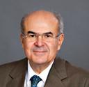 Vassilios SKOURIS