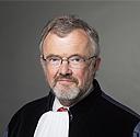 Ian Stewart Forrester