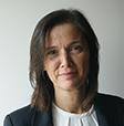 Maria José Costeira