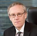 Heikki Kanninen