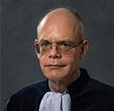 Johannes Christoph Laitenberger
