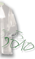 Bild Banner 2005-2010
