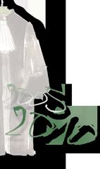 banner image 2005-2010