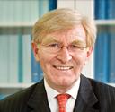 Jean-Jacques KASEL