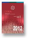 icon cover 2012