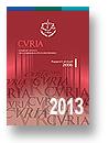 icon cover 2013