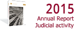 Annuel Report 2015