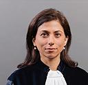 Anna Marcoulli