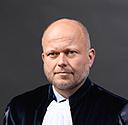 Fredrik Schalin