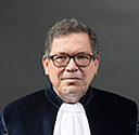 Peter George Xuereb