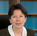 Irena Boruta