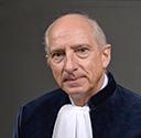 Ricardo da Silva Passos